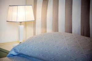 Hotel Doge, Hotely  Milano Marittima - big - 14