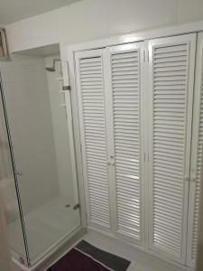 Apartamento en Cartagena, Ferienwohnungen  Cartagena de Indias - big - 8