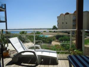 Apartment Laguna beach