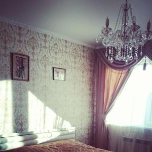 Гостевой дом Литвинова, Казань