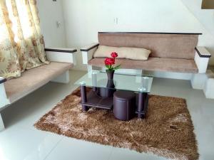 Zarai, Ferienwohnungen  Chetumal - big - 7