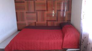 Zarai, Ferienwohnungen  Chetumal - big - 2