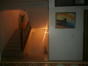 obrázek - Hotel Palais D'Essaouira