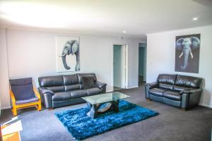 Cambridge Apartment, Apartments  Cambridge - big - 50