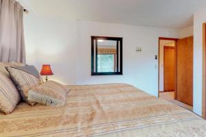 Cliffside Retreat, Prázdninové domy  Newport - big - 22