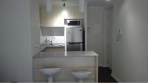Altavista 303, Апартаменты  Винья-дель-Мар - big - 2
