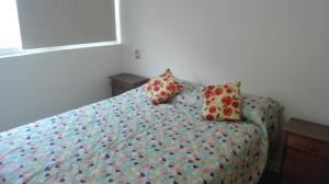 Altavista 303, Апартаменты  Винья-дель-Мар - big - 6