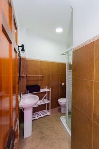 Apartamento El Burgos, Appartamenti  Ardales - big - 23