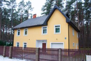 obrázek - Daugavas 30