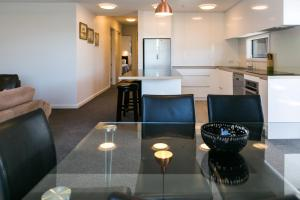 Riverwalk Apartments, Apartmanok  Nelson - big - 14