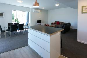 Riverwalk Apartments, Apartmanok  Nelson - big - 17
