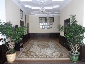 Гостиница Belon-Lux - фото 27