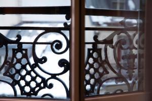 Hôtel Dress Code & Spa, Szállodák  Párizs - big - 26