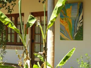 La Mirage Parador, Hotels  Algarrobo - big - 58