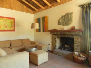 La Mirage Parador, Hotels  Algarrobo - big - 54