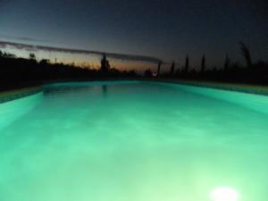 La Mirage Parador, Hotels  Algarrobo - big - 47