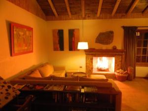 La Mirage Parador, Hotels  Algarrobo - big - 44