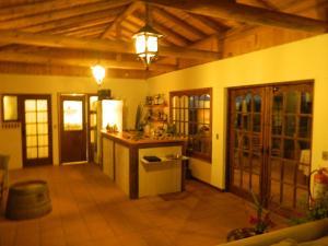La Mirage Parador, Hotels  Algarrobo - big - 48