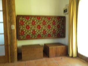 La Mirage Parador, Hotels  Algarrobo - big - 11