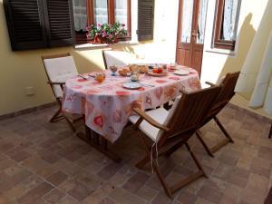 obrázek - Casa Corona