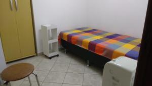 obrázek - Apartamento Resende
