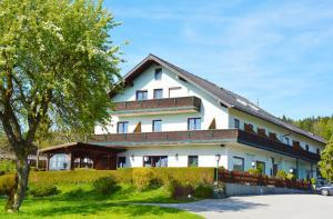 obrázek - Gasthaus Schöberingerhof