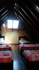 Pakari, Hotel  Ambato - big - 28