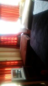 Pakari, Hotel  Ambato - big - 32
