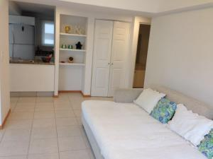 Luxury condo en Quintas del Mar II, Apartments  Mazatlán - big - 11