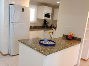 Luxury condo en Quintas del Mar II, Apartments  Mazatlán - big - 13