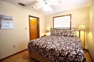 Peach Tree Inn & Suites, Hotely  Fredericksburg - big - 73