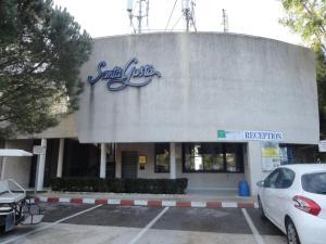 obrázek - Santa Gusta Motel