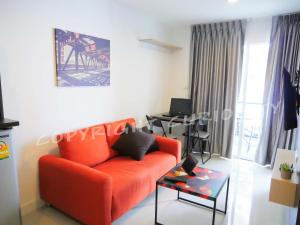 GemsCondo Jomtien Pattaya