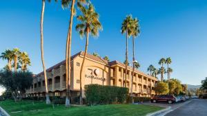 obrázek - Best Western Plus Palm Desert Resort