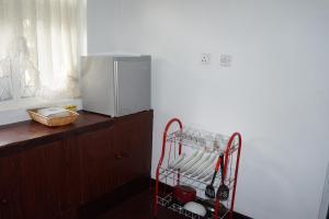 Glen Stay, Apartmány  Kandy - big - 55
