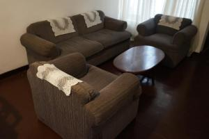 Glen Stay, Apartmány  Kandy - big - 54