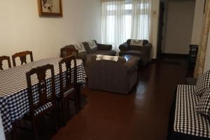 Glen Stay, Apartmány  Kandy - big - 50