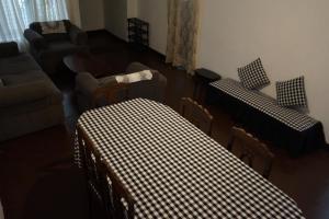 Glen Stay, Apartmány  Kandy - big - 53