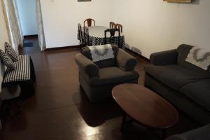Glen Stay, Apartmány  Kandy - big - 51