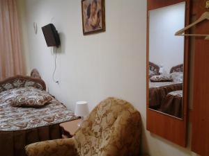 Гостевой дом На Сухаревской - фото 11