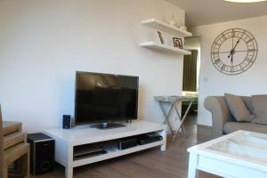 Apartment Albertushof, Apartmanok  Ypres - big - 22