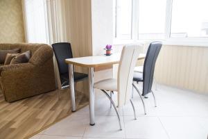 Apartment na Shashkevicha 16, Appartamenti  Truskavets - big - 22