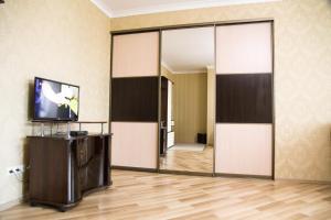 Apartment na Shashkevicha 16, Appartamenti  Truskavets - big - 23
