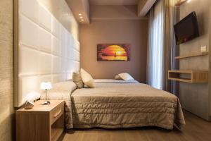 Hotel Belvedere, Hotely  Milano Marittima - big - 8