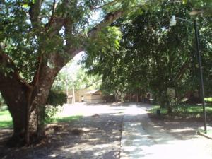 Hotel Carrizal Spa, Lodge  Jalcomulco - big - 17