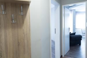Apartment Boara