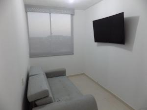 Tu Apartamento Cartagena, Apartments  Cartagena de Indias - big - 8