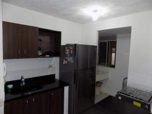 Tu Apartamento Cartagena, Appartamenti  Cartagena de Indias - big - 7
