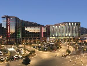 obrázek - Pechanga Resort Casino