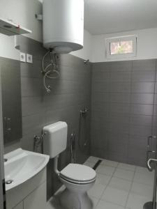 A Picture of Apartment Stomorska 14592b